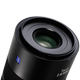 ZEISS Touit 2.8/50M for Sony Mirrorless Cameras (E-mount) product photo frontv5 XS