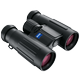 ZEISS Victory 10x32 T* FL product photo frontv1 XS