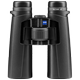 ZEISS Victory HT 10x42 product photo frontv1 XS