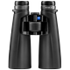 ZEISS Victory HT 10x54 product photo frontv1 XS