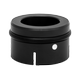 ZEISS Monoadapter for Victory FL/HT & Conquest HD 32/42 product photo