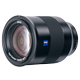 ZEISS Batis 2.8/135 for Sony Mirrorless Cameras (E-mount) product photo frontv2 XS