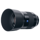 ZEISS Batis 2.8/135 for Sony Mirrorless Cameras (E-mount) product photo frontv3 XS
