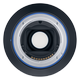 ZEISS Batis 2.8/135 for Sony Mirrorless Cameras (E-mount) product photo frontv5 XS
