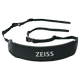 ZEISS Comfort Camera Strap product photo