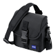 ZEISS Cordura Case for Conquest HD 42 & Terra ED 42 product photo