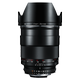 ZEISS Distagon T* 1,4/35 for Nikon DSLR Cameras (F-mount) product photo frontv3 XS