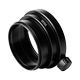 ZEISS Photo Lens Adapter M52 for Conquest Gavia 85 product photo