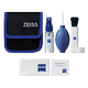 ZEISS Lens Cleaning Kit product photo frontv1 XS