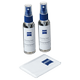 ZEISS Lens Cleaning Spray product photo