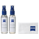 ZEISS Lens Cleaning Spray product photo frontv1 XS
