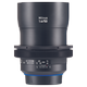 ZEISS Milvus Lens Bundle for Canon EF-Mount product photo frontv5 XS