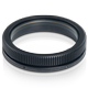 ZEISS Otus Lens Bundle for Canon EF-Mount product photo frontv5 XS