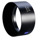 ZEISS Loxia 2/35 for Sony Mirrorless Cameras (E-mount) product photo frontv6 XS