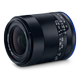 ZEISS Loxia 2.4/25 for Sony Mirrorless Cameras (E-mount) product photo frontv2 XS