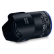 ZEISS Loxia 2.4/25 for Sony Mirrorless Cameras (E-mount) product photo frontv3 XS