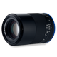 ZEISS Loxia 2.4/85 for Sony Mirrorless Cameras (E-mount) product photo frontv2 XS