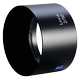 ZEISS Loxia 2/50 for Sony Mirrorless Cameras (E-mount) product photo frontv6 XS