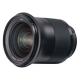 ZEISS Milvus 1.4/25 for Nikon DSLR Cameras (F-mount) product photo frontv2 XS