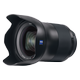 ZEISS Milvus 1.4/25 for Nikon DSLR Cameras (F-mount) product photo frontv3 XS