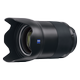 ZEISS Milvus 1.4/35 for Nikon DSLR Cameras (F-mount) product photo frontv3 XS