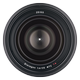 ZEISS Milvus 1.4/35 for Nikon DSLR Cameras (F-mount) product photo frontv4 XS