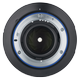ZEISS Milvus 1.4/35 for Nikon DSLR Cameras (F-mount) product photo frontv5 XS