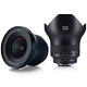 ZEISS Milvus 2.8/15 for Canon or Nikon SLR Cameras product photo
