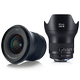 ZEISS Milvus 2.8/18 for Nikon DSLR Cameras (F-mount) product photo