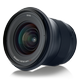 ZEISS Milvus 2.8/18 for Nikon DSLR Cameras (F-mount) product photo frontv2 XS