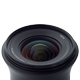 ZEISS Milvus 2.8/18 for Nikon DSLR Cameras (F-mount) product photo frontv4 XS