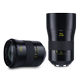 ZEISS Otus 1.4/100 for Canon DSLR Cameras (EF-mount) product photo