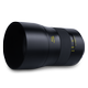 ZEISS Otus 1.4/100 for Canon DSLR Cameras (EF-mount) product photo frontv3 XS