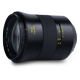 ZEISS Otus 1.4/100 for Canon DSLR Cameras (EF-mount) product photo frontv4 XS