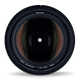 ZEISS Otus 1.4/100 for Canon DSLR Cameras (EF-mount) product photo frontv5 XS