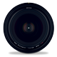 ZEISS Otus 1.4/28 for Canon DSLR Cameras (EF-mount) product photo frontv5 XS