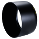 ZEISS Otus 1.4/85 for Canon DSLR Cameras (EF-mount) product photo frontv6 XS