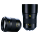 ZEISS Otus 1.4/85 for Canon DSLR Cameras (EF-mount) product photo
