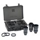 ZEISS Otus Lens Bundle for Nikon F-Mount product photo