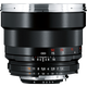 ZEISS Planar T* 1,4/85 for Nikon DSLR Cameras (F-mount) product photo