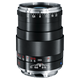 ZEISS Tele-Tessar T* 4/85 ZM for Leica Rangefinder Cameras (M-mount), Black product photo