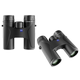 ZEISS Terra ED 10x32, Black product photo