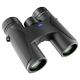 ZEISS Terra ED 10x32, Black product photo frontv2 XS