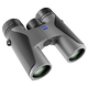 ZEISS Terra ED 10x32, Black/Grey product photo frontv2 XS