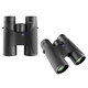 ZEISS Terra ED 10x42, Black product photo