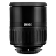 ZEISS Victory Harpia Eyepiece 22-65x/23-70x product photo frontv1 XS