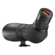 ZEISS Victory Harpia 95 product photo frontv3 XS