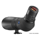 ZEISS Victory Harpia 85 product photo frontv3 XS