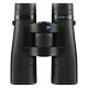 ZEISS Victory RF 8x42 product photo frontv1 XS