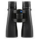 ZEISS Victory RF 10x54 product photo frontv1 XS